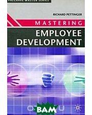 Palgrave Macmillan Mastering Employee Development