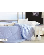 Одеяло бамбук 100% 200х220