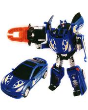 ROADBOT Робот-трансформер - TOYOTA CELICA (1:32) (52040 r)