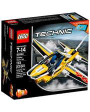 Lego Конструктор Самолёт пилотажной групп TECHNIC 42044 (42044)