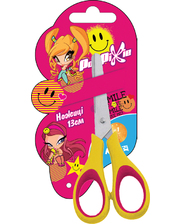 Kite детские 13см Pop Pixie (PP15-123K)