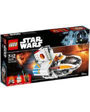 Lego Конструктор Фантом (75170)