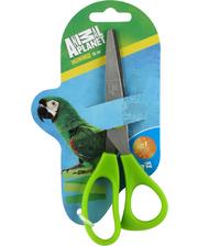 Kite 13см Animal Planet (AP15-122K)