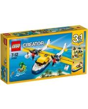 Lego Конструктор Приключения на островах (31064)