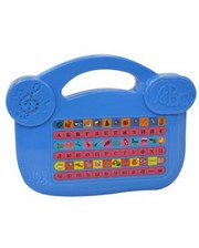 Na-Na Интерактивный обучающий детский компьютер IE51C (T11-242)