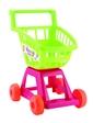 Simba Тележка для супермаркета (001226)