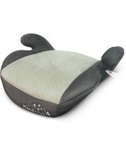 Wonderkids Автокресло Honey Pad (серый) (WK08-HP11-013)