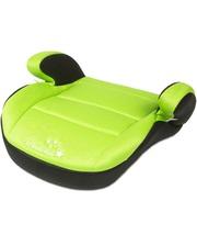 Wonderkids Автокресло Honey Pad (зеленый/черный) (WK08-HP11-003)