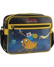 Kite Сумка 569 Adventure Time (AT15-569K)