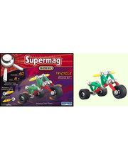 Supermag Tricycle - Трицикл (0300)