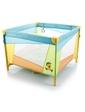 BabyPoint Манеж-кровать RELAX (Синий) (304.16.13.003)