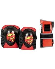 POWERSLIDE - Защита Superman Superlogo Размер S (930010/3)