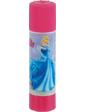 Kite Клей?карандаш Princess (P15-130K)