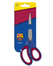 Kite детские 16,5см Barcelona (BC14-127K)