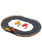 """Golden Bright Трек """"Hot Racing"""" 142 см (6004)"""