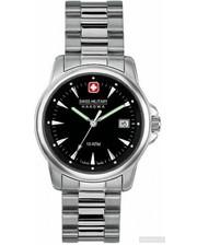 Swiss Military Hanowa 06-5044.04.007 (343825)