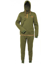 NORFIN Hunting COSY LINE (732005-XXL)