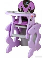 Caretero Primus - purple (Car.Primus(purple))