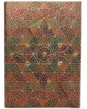 Paperblanks Метта средний линейка (PB2543-6)