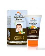 Mommy Care для лица без запаха (952379)