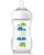 Philips AVENT Natural 260 мл (SCF627/17)