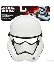 Hasbro Star Wars Штурмовик (B3223)