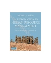 An Introduction to Human...