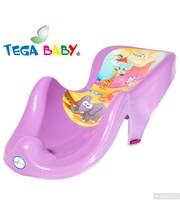 TEGA Baby Safari SF-003 violet (16796)