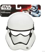 Hasbro Star Wars Пробуждение силы Stormtrooper (B3223EU4-2)