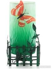 UFT-Ukraine Светильник Бабочка UFT Bra Butterfly 27х13х20 см (uftbrabutt)