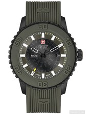 Swiss Military Hanowa 06-4281.27.006 (371577)