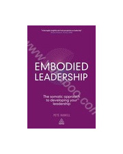 Embodied Leadership: The...