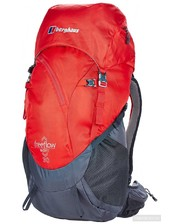 Berghaus - Freeflow II 30 красный (21234K05)