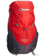Berghaus - Freeflow II 20 красный (21237K05)