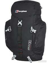Berghaus - Arrow 30 л (21587BZ1)