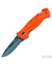 Ganzo - G611 orange (G611o)