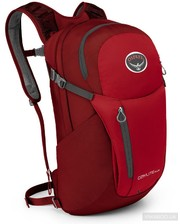Osprey - Daylite Plus 20 Real Red O/S (009.1375)
