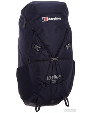 Berghaus - Freeflow II 20 синий (21237R18)