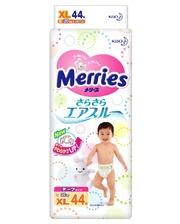 Merries XL (12-20 кг) 44 шт.