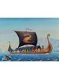 0 голосов.  Bt-baby.com.ua.  Сборная пластиковая модель корабля викингов в масштабе 1:72.  295 грн.  0 отзывов.