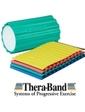 THERA-BAND Foam Roller