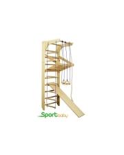 Sportbaby Kinder 3-220-240