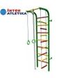 Inter Atletika ST053 Acrobat-2