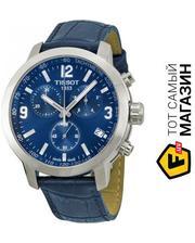 Tissot PRC 200 Quartz Chronograph (T055.417.16.047.00)