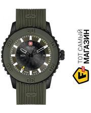Swiss Military Hanowa Twilight (06-4281.27.006)
