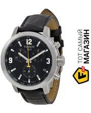 Tissot PRC 200 Quartz Chronograph (T055.417.16.057.00)