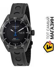 Tissot PRS 516 Automatic (T100.430.37.201.00)