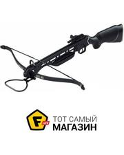 Man Kung 31/MK-150A1PBR, 2 стрелы