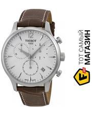 Tissot Tradition (T063.617.16.037.00)