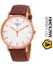 Tissot Everytime Big Gent (T109.610.36.031.00)